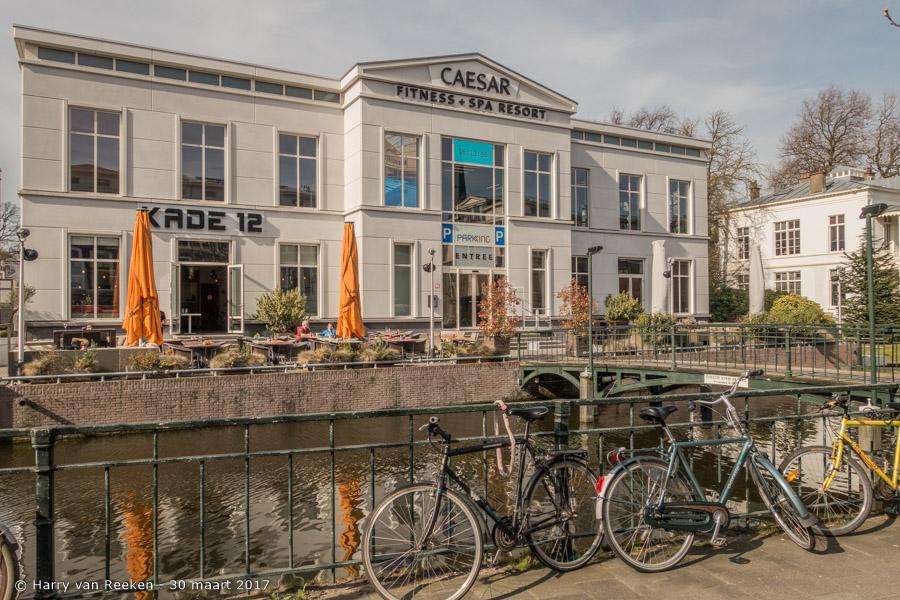 Mauritskade-Centrum-01