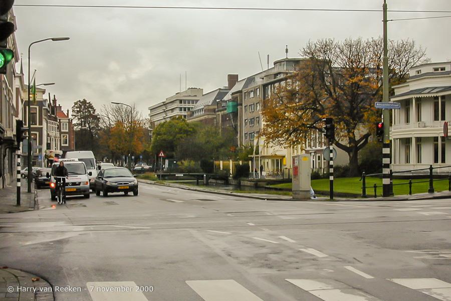 mauritskade-2000