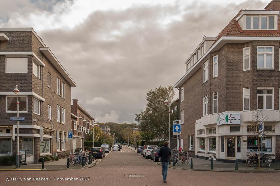 Mauvestraat - Benoordenhout-3