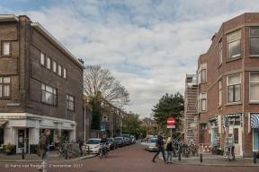 Mauvestraat - Benoordenhout-1