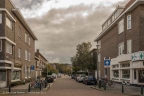 Mauvestraat - Benoordenhout-2