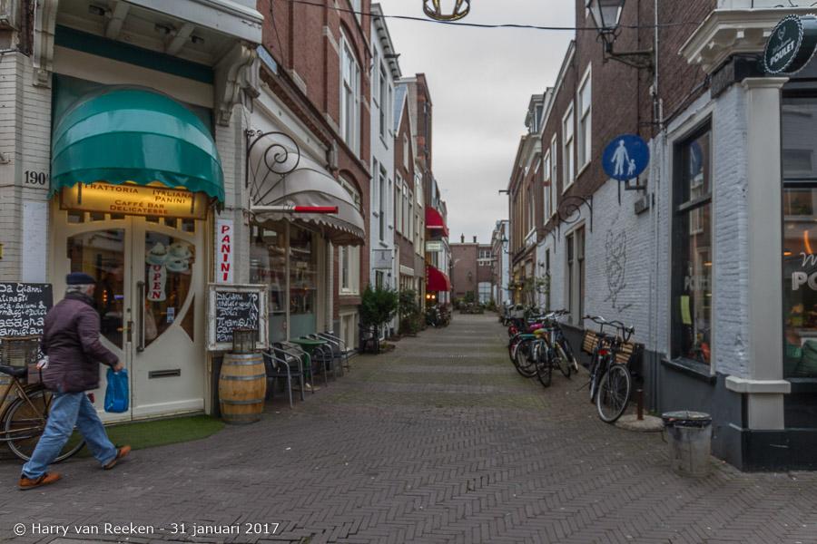 Maziestraat-1