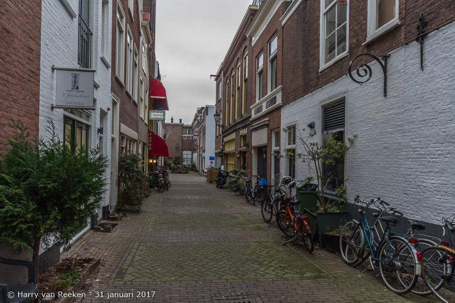Maziestraat-2