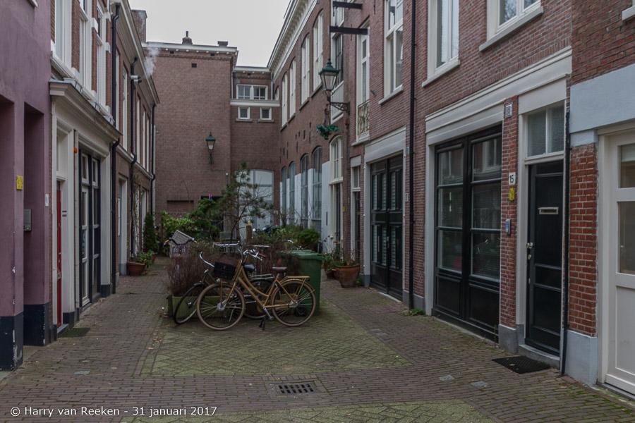 Maziestraat-4