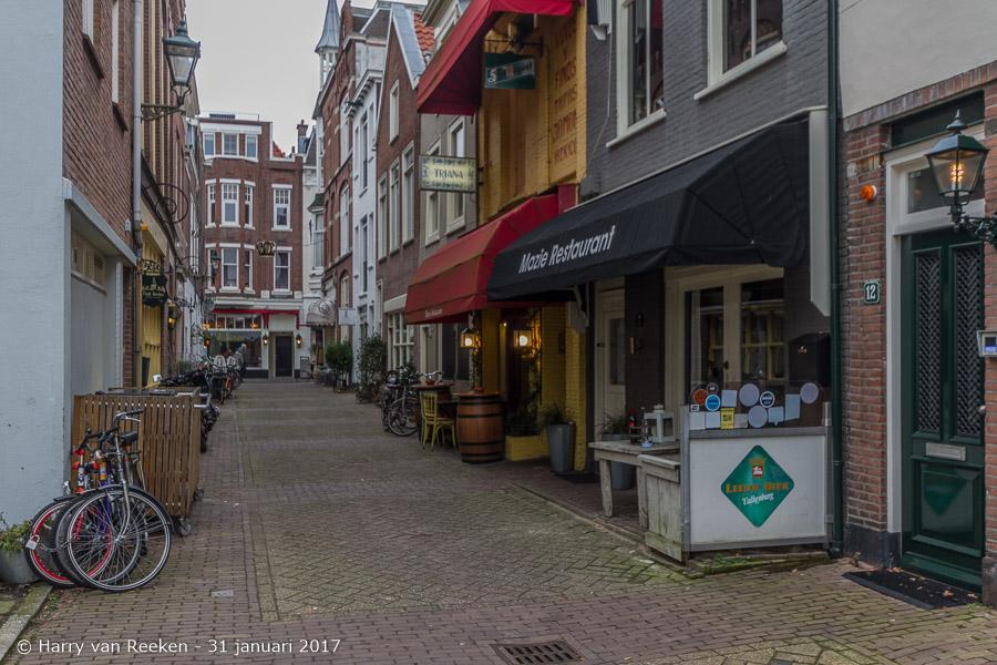 Maziestraat-6