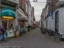 Maziestraat