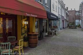 Maziestraat-3