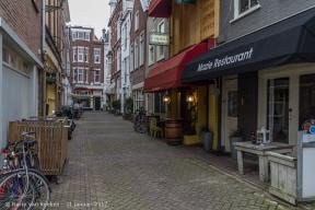 Maziestraat-7