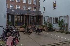Maziestraat - Stroom-1
