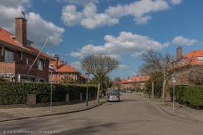 Mechelsestraat-1-3