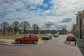 Meeuwenhof-1