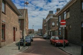Meeuwenstraat - 1
