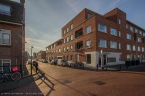 Meeuwenstraat - 2