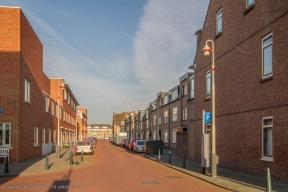 Meeuwenstraat - 3