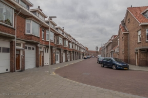 Menninckstraat - 2