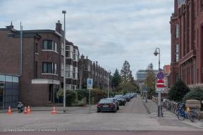 Mesdagstraat - Benoordenhout-2