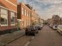 Messstraat - 07
