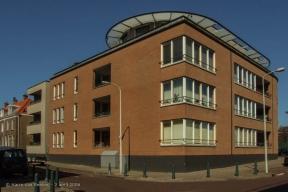 Messstraat - 2