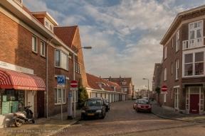 Messstraat, 2e - 1