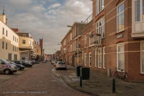 Messstraat, 2e - 5