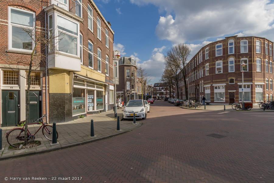 Middelburgsestraat-1-2