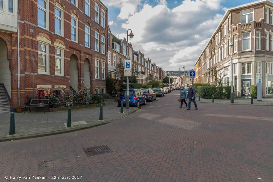 Middelburgsestraat-1