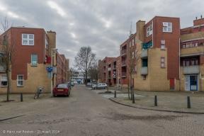 Middenstraat-1