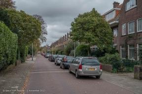 Mildestraat, de - Benoordenhout-1
