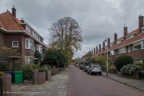 Mildestraat, de - Benoordenhout-2