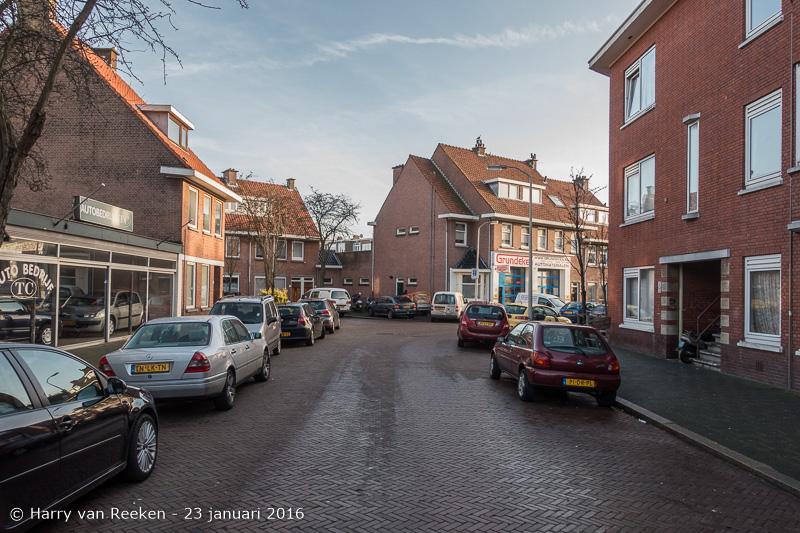 Minckelersstraat-003-38
