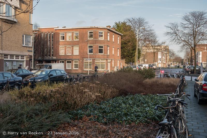 Minckelersstraat-004-38