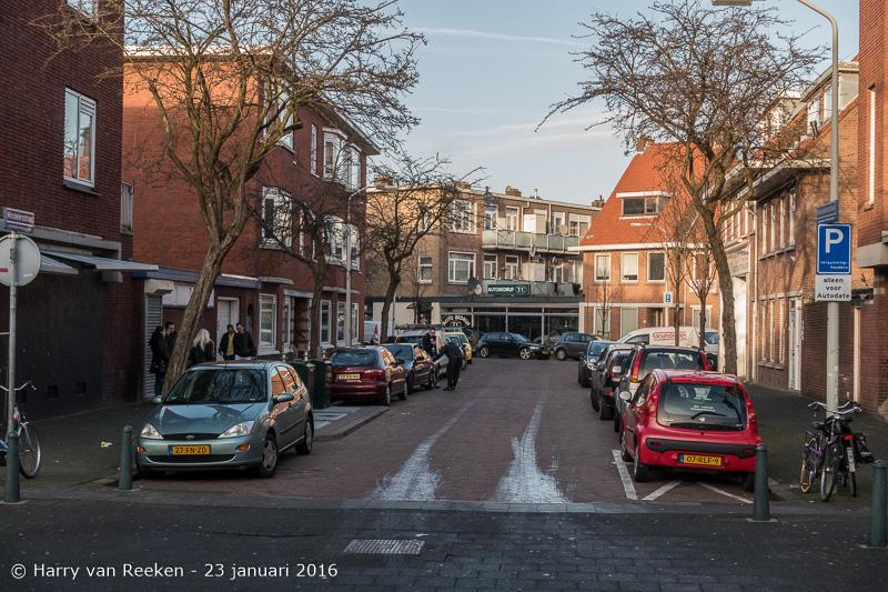 Minckelersstraat-005-38