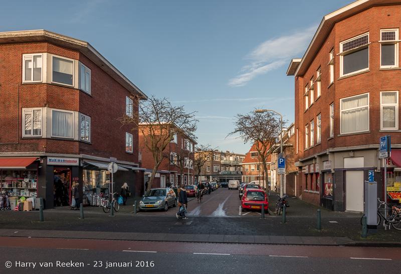 Minckelersstraat-006-38