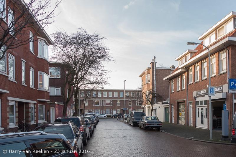 Minckelersstraat-007-38