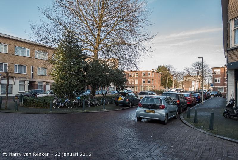 Minckelersstraat-009-38