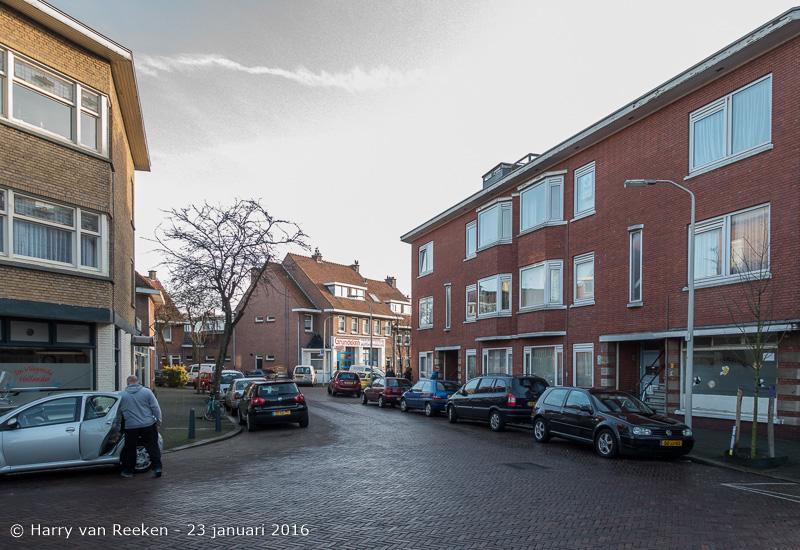 Minckelersstraat-011-38