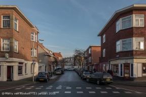 Minckelersstraat-001-38