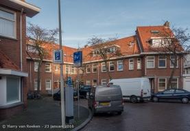 Minckelersstraat-002-38
