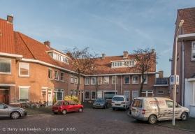 Minckelersstraat-008-38