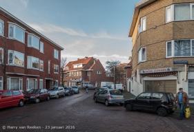 Minckelersstraat-010-38