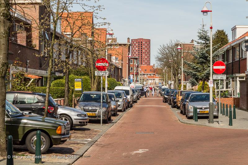 Miquelstraat-002-38