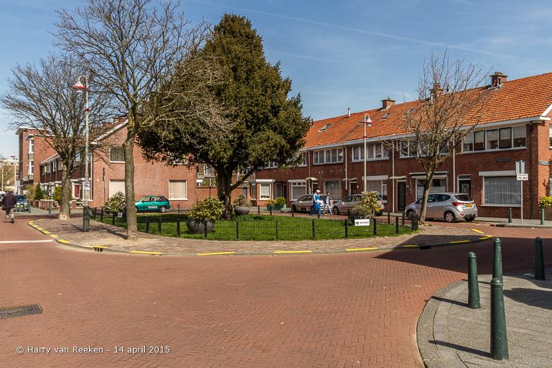 Miquelstraat-005-38