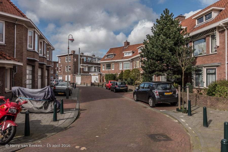 Miquelstraat-1-4