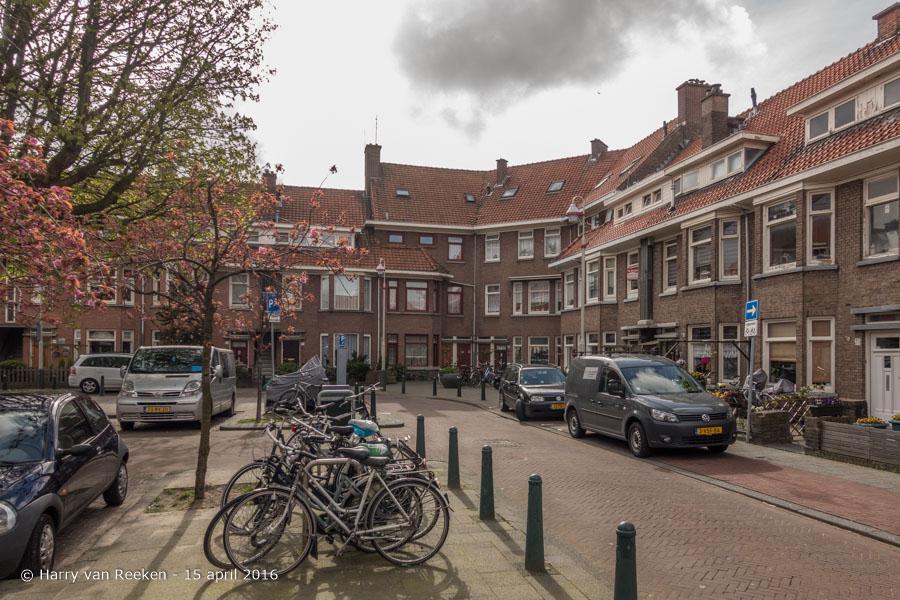Miquelstraat-2-2