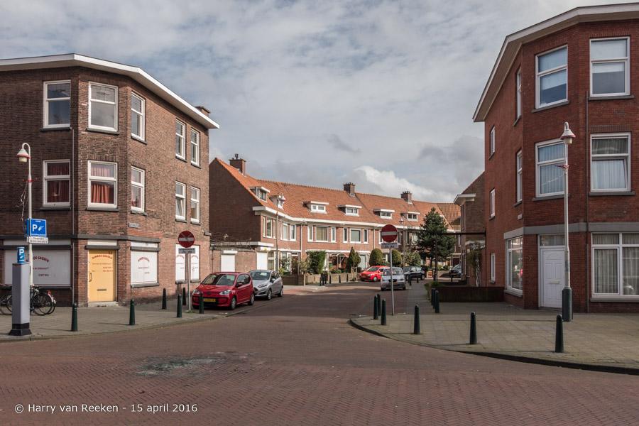 Miquelstraat-2