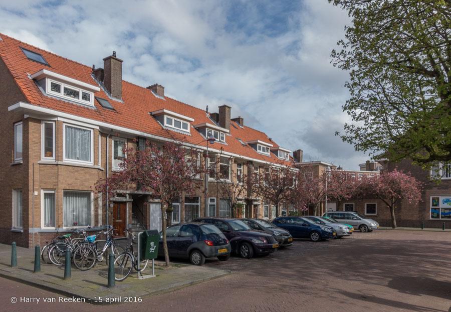 Miquelstraat-4