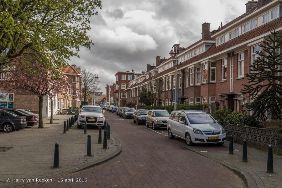 Miquelstraat-5