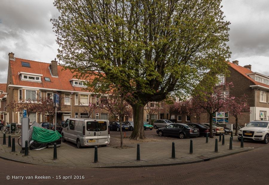 Miquelstraat-7