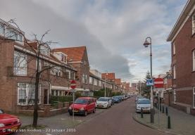 Miquelstraat-001-38