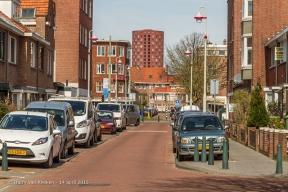 Miquelstraat-003-38